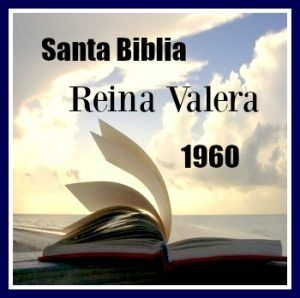 los-mensajes-crisitanos-videos-catolicos-reina-valera-1960
