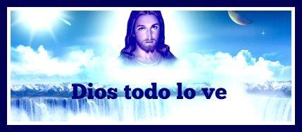 los-mensajes-cristianos-de-jesus-cristo-en-reina-valera-biblia