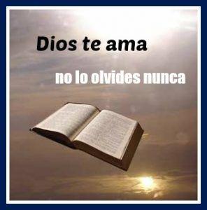 palabra-de-dios-y-jesus-cristo-en-la-santa-biblia
