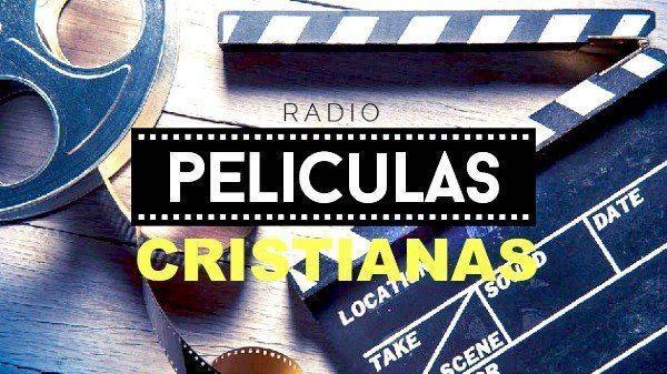 Películas Cristianas Completas En Español Gratis Vídeos
