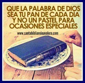 santa-biblia-reina-valera-version-1960-pdf-gratis-online